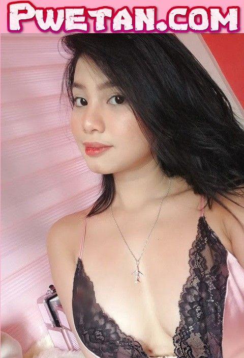 Filipina New Sex Scandal