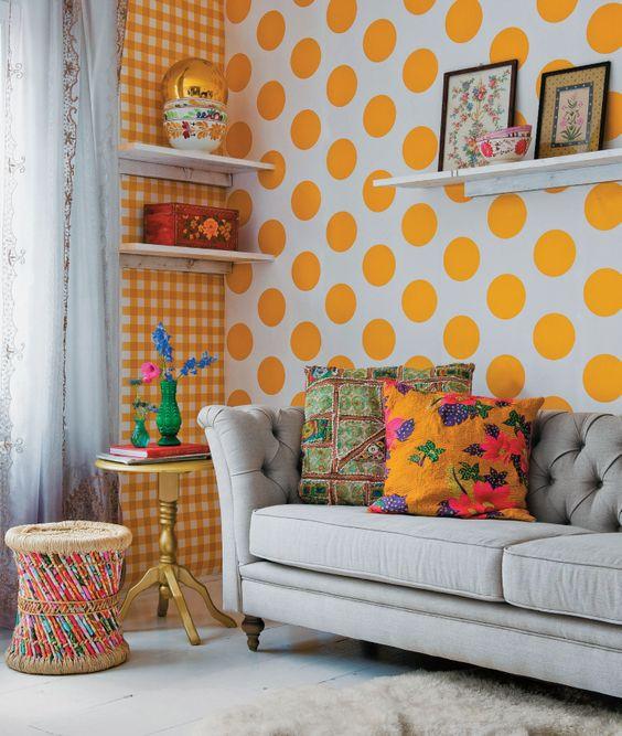 Blog de Redação MINHA CASA - Minha Casa