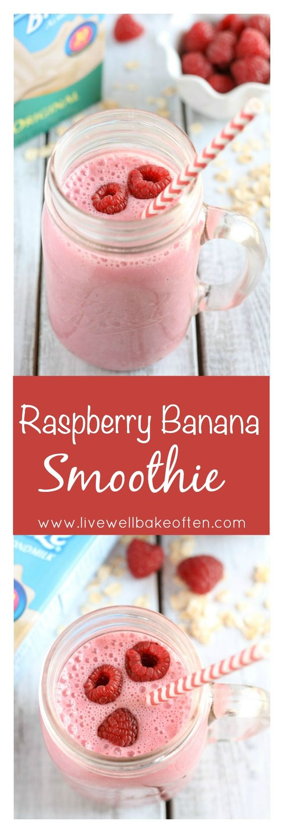 are fruit smoothies healthy for you healthy fruit dip with greek yogurt