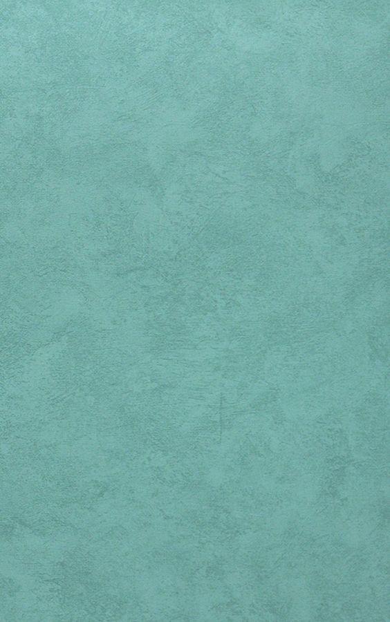 Texdecor CASELIO / KALEIDO 5 / KAL60476060 価格:¥17000/ロール サイズ:53cm x 10m 素材:塩化ビニル樹脂系
