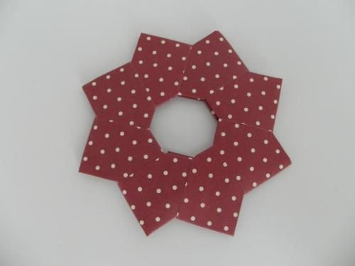 origami and ebay on pinterest. Black Bedroom Furniture Sets. Home Design Ideas