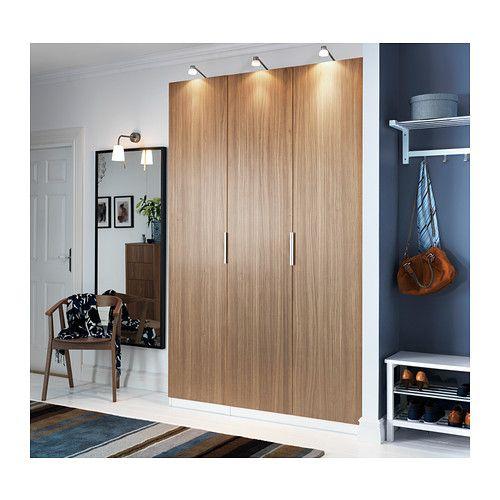 sofa 75cm depth refrigerator