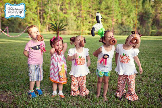 Wendy Updegraff Photography: Pumpkin County Fair-Jacksonville Family Photographer
