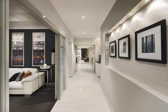 indirekte beleuchtung ideen deckenbeleuchtung modernes wohnzimmer - ideen für indirekte beleuchtung im wohnzimmer