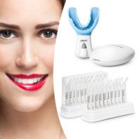 Tanda Pearl Teeth Whitening System