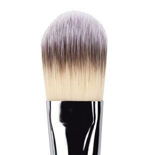 Younique Foundation Brush. Keep your hands clean and give your foundation a smooth, flawless finish-wet or dry- with a Foundation Brush made to last a lifetime. Made with high-quality synthetic fibers.  https://www.youniqueproducts.com/LipsLashesandMorebyKaren/products/view/US-52031-01#.VjTJrhNViko