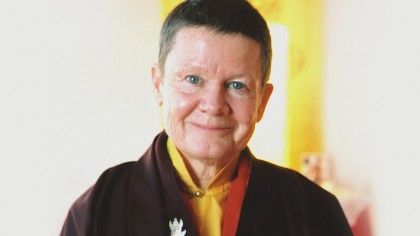 35% Off Good Medicine by Pema Chodron – $26 Udemy Coupon  #pemachodron #religionspirituality #udemycoupon