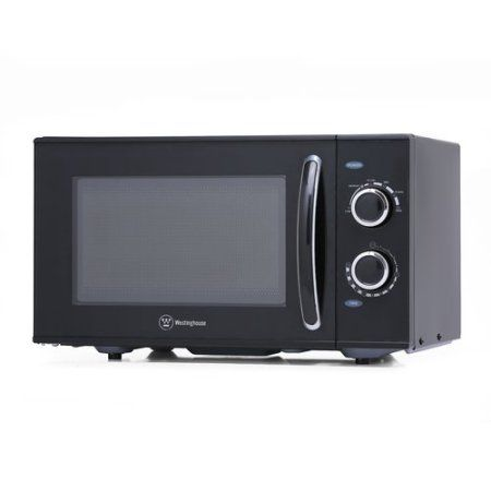 Home Microwave Oven Microwave Countertop Microwave