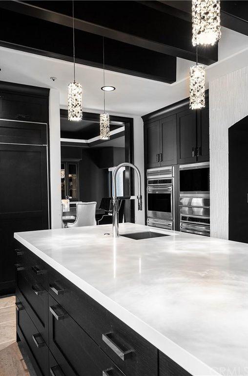31052 Marbella Vis San Juan Capistrano Ca 92675 Zillow Luxury Kitchen Island Luxury Kitchen Design Luxury Kitchens