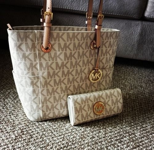 Michael Kors Handbags #Michael #Kors #Handbags Designer Fashion Goods