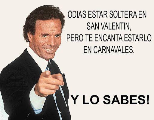 Pin De Dayami Castro En Funny En 2020 Memes De San Valentin Anti San Valentin Memes