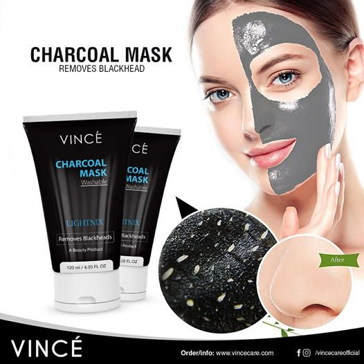 Pin On Vince Products