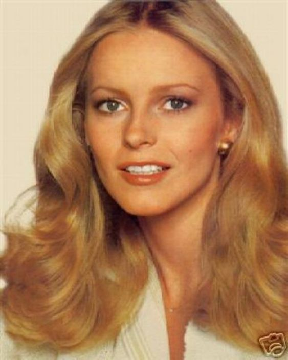 cheryl ladd 70s makeup and pictures of on pinterest