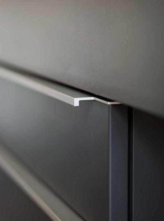 kitchen pull