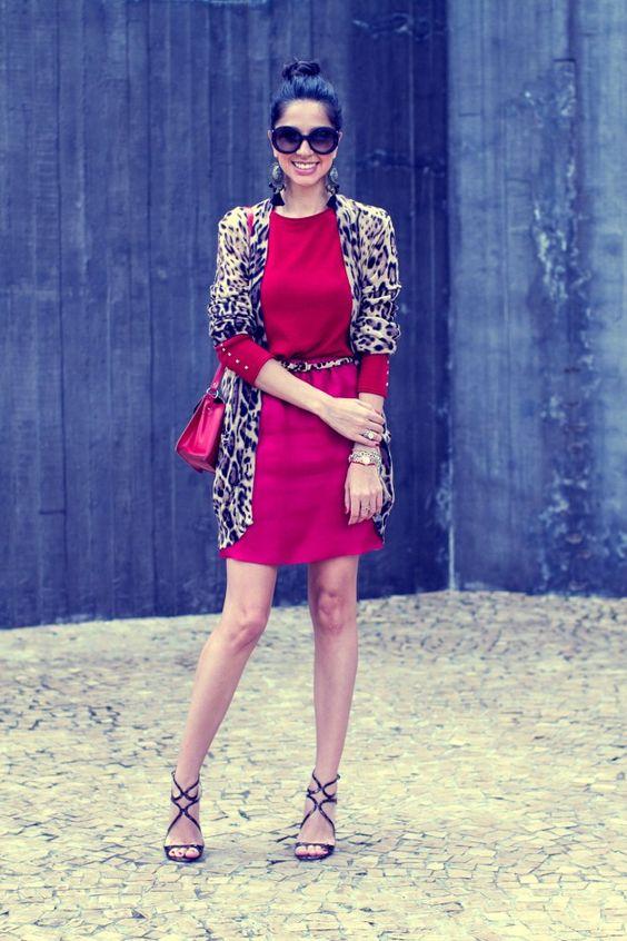 Sanduiche de Algodão   Blog para quem gosta de roupas, histórias da moda, tendências e dicas de como encontrar seu estilo pessoal   Page 5
