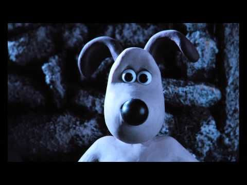 wallace and gromit 1080p or 1080i
