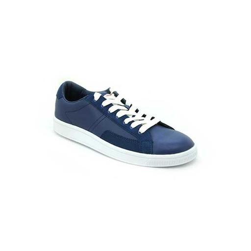 Mens casual shoes, Casual shoes, Shoes mens