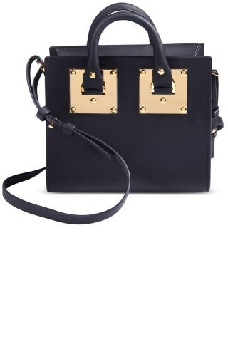 Need a new crossbody bag? 10 chic mini bags perfect to carry from summer to fall…