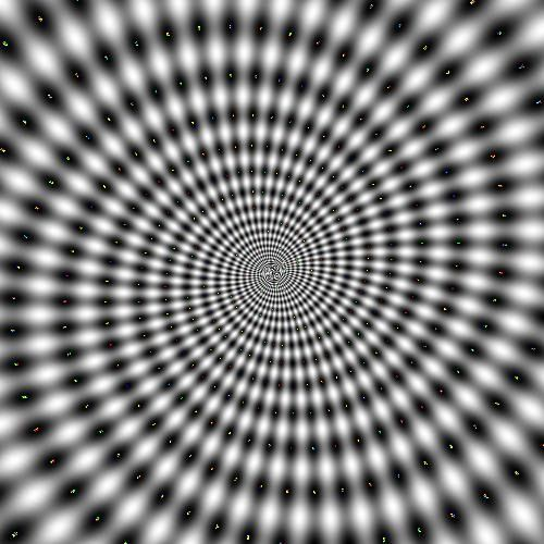 Pin On Cool Optical Illusions