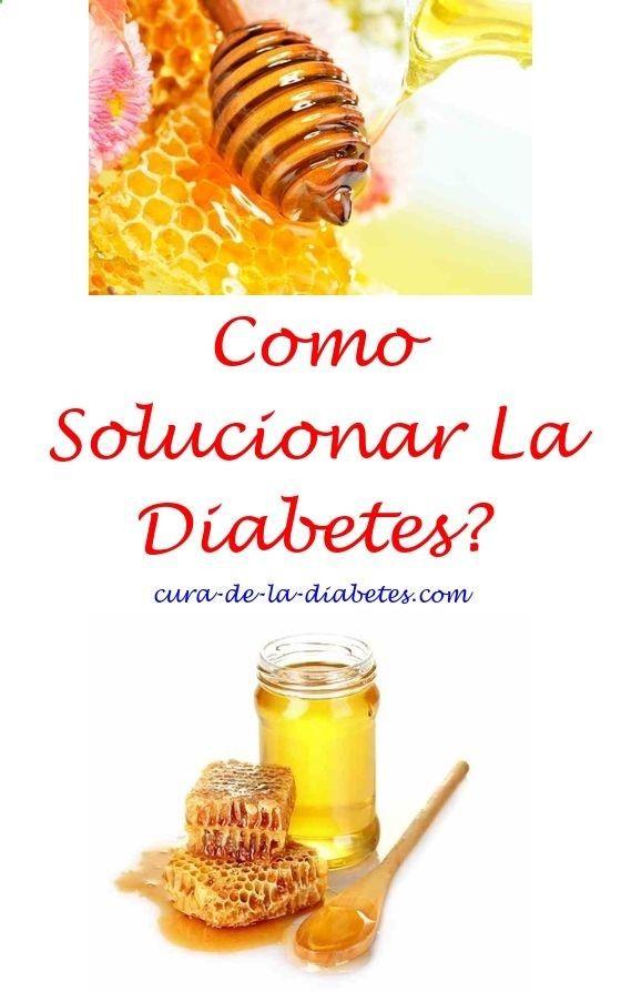 tratamientos para la diabetes wikipedia la