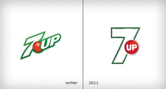 Logo-Redesigns 2011 // Blog.Tocki   Tilman Ockert, Stuttgart