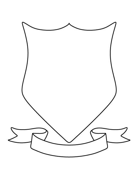 MiddleAgesForKidsWorksheets  CoatOfArms Medieval Worksheet