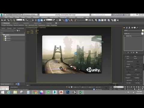 What Animation Software Do Youtubers Use