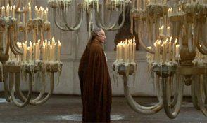 1976, Casanova, F. Fellini - D. Donati