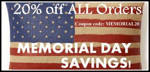 memorial day 2012 movie review
