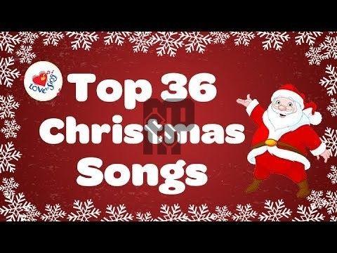 Christmas Carol Christmas Decoration Santa Claus Merry Christmas Christmas Tree For Popular Christmas Songs Christmas Songs Playlist Christmas Songs List