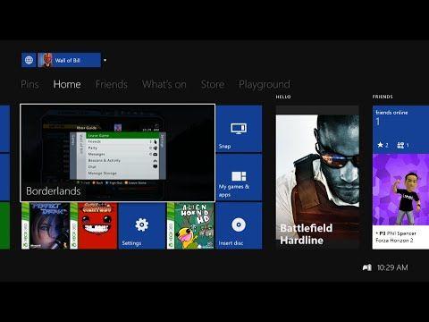 Gamer Lista Completa De Juegos Retrocompatibles En Xbox One