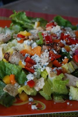 Tropical Chicken Salad--perfect for any women's lunch or get-together.  The creamy mango dressing is amazing!!: Food Recipes, Dinner Salads, Chicken Salads, Chickensalad Recipe, Tropical Chicken, Recipes Salads, Food Salads Dressing, Chicken Salad Recipes