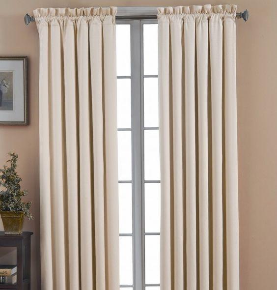 http://www.caridad145.com/wp-content/uploads/2015/11/curtain-lengths-standard-curtain-lengths-white-blackout-curtains-long-length-shower-curtains-floor-length-curtains-dillards-window-treatments-curtain-lengths-standard-108-length-curtains.jpg