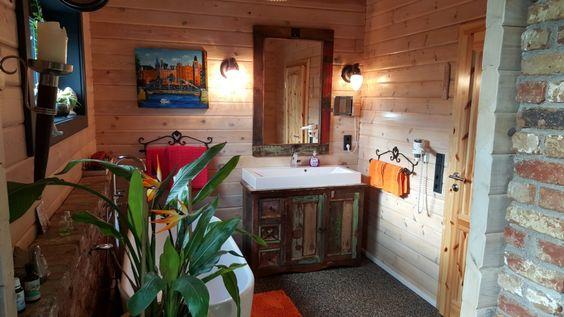 Gönnen Sie sich einen #Wellnessurlaub in Ihrem persönlichen Wellnesstempel mit Sauna, Whirlpool und Kamin!  Das #Luxus #Ferienhaus in Sankt Andreasberg ist perfekt dafür! #wellness #ferienhaus #harz #urlaub #individuell www.premium-unterkunft.de/kik