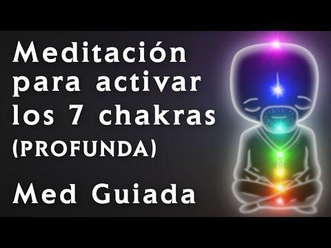 6 tipos de meditación y todos sus increíbles beneficios para ti (¡con videos para orientarte!) - IMujer