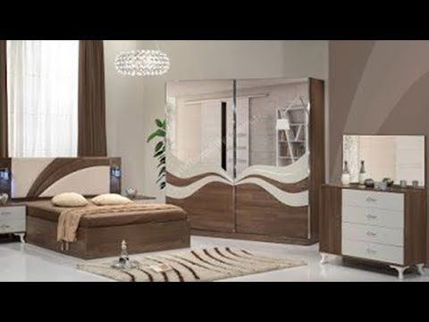 50 Modern Bedroom Cupboards Designs 2019 Wooden Wardrobes Catalogue Youtube In 2020 Modern Bedroom Furniture Modern Bedroom Furniture Sets Bedroom Cupboard Designs