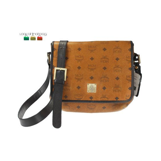 cheap LV purses online outlet, free shipping cheap burberry handbags