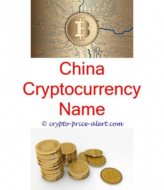buy dubai cryptocurrency