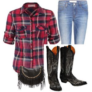 Barn Dance Barn Dance Outfit And Outfit Sets On Pinterest