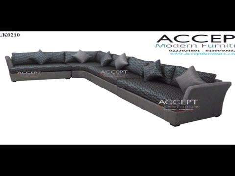 Pin By Accept Furniture On Furniture Modern Modern Furniture Furniture Sectional Couch