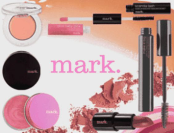 and more of this..: Products Avon, Posting Products, Avon Mark, Avon Productsthati 3, Mark Products, Cheap Products, Makeup Youravon, Mark Avon Products