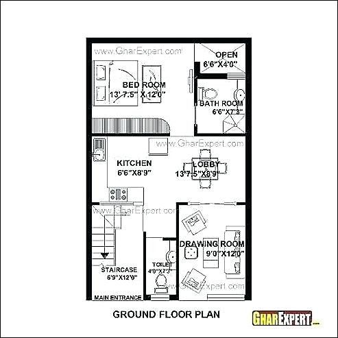 16 Best Of 2700 Sq Foot House Plans Images Square House Plans Basement House Plans House Plans With Pictures