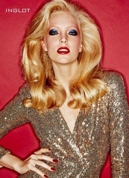 Best Fashion 70s Disco Studio 54 Hair Ideas Disco Fashion Studio 54 Disco Fashion 70s Fashion Disco