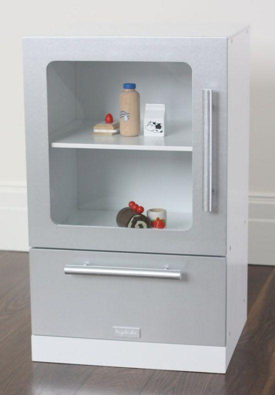 refrigerator online kitchen refrigerator and toy kitchen