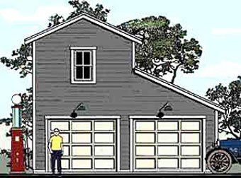 pinterest the world s catalog of ideas rectangular house floor plans design mid century modern