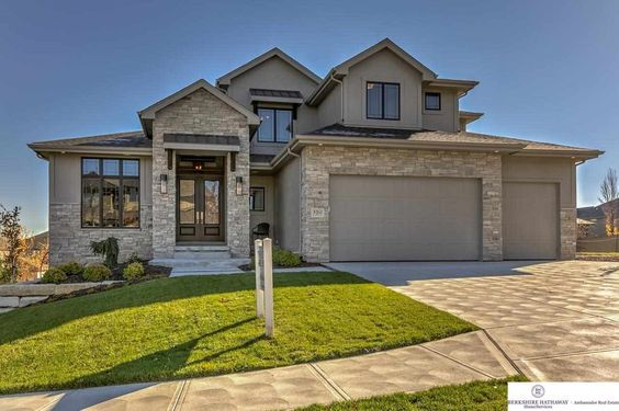 3311 S 188th Ave, Omaha, NE 68130 is For Sale - Zillow