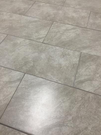 15 Floor Tile Designs For The Foyer: Ceramics, Home And Glazed Ceramic On Pinterest