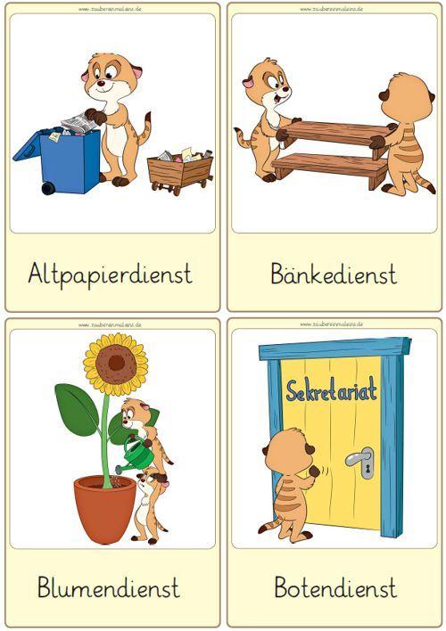 Zaubereinmaleins Designblog Ratsel Zum Ausdrucken Kinder Lernen Zaubereinmaleins