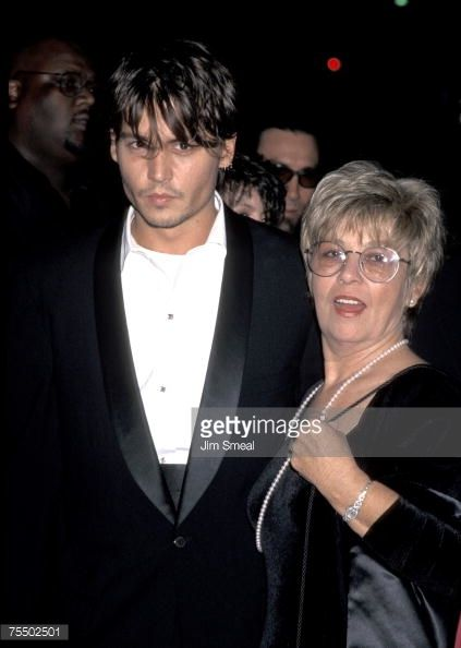Johnny Depp's father - Yahoo Image Search Results | Depp ...