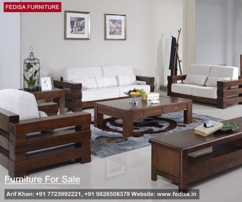 Wooden Sofa Set Sofa Set Below 20000 Buy Sofa Set Online Fedisa Wooden Sofa Set Luxury Bedroom Design Furniture
